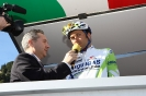 Trofeo Laigueglia 2011: Ivan Basso