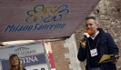 Milano - Sanremo 2011