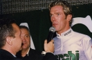 Sei Giorni delle Rose 1999: Mario Cipollini