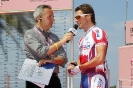 Giro d'Italia 2011: Danilo Di Luca