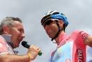 Giro d'Italia 2013: Vincenzo Nibali